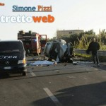 incidente bocale (12)