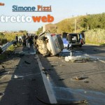 incidente bocale (17)