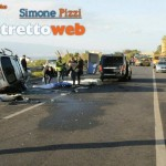 incidente bocale (18)