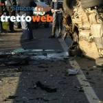 incidente bocale (3)