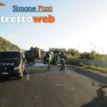 incidente bocale (4)