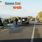 incidente bocale (6)