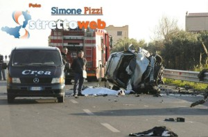 incidente bocale (7)