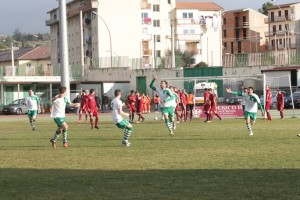 leonfortese reggina (1)