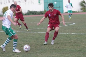 leonfortese reggina (2)
