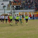 messina monopoli 3-2 (1)