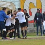 messina monopoli 3-2 (12)