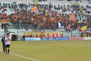 messina monopoli 3-2 (13)
