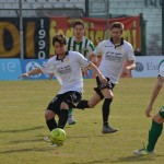 messina monopoli 3-2 (4)
