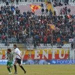 messina monopoli 3-2 (5)