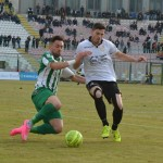 messina monopoli 3-2 (6)