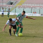 messina monopoli 3-2 (7)