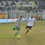 messina monopoli 3-2 (8)