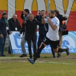 messina monopoli 3-2 (9)