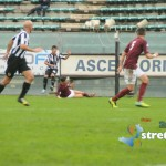 reggina aversa normanna