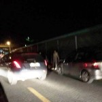 reggio incidente autostrada (6)