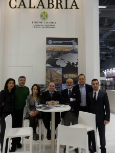 Berlino Fruit Logistica 2016 1