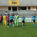 COSENZA JUVE STABIA (1)