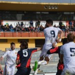 COSENZA JUVE STABIA (11)