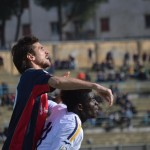 COSENZA JUVE STABIA (12)