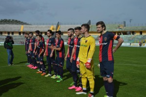 COSENZA JUVE STABIA (2)