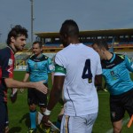 COSENZA JUVE STABIA (3)