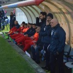 COSENZA JUVE STABIA (5)
