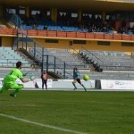 COSENZA JUVE STABIA (6)