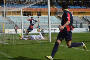 COSENZA JUVE STABIA (8)