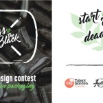 DRESS-THE-BLACK-AMARELLI-CONTEST (1)