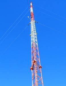 KBRC_AM_radio_antenna_tower