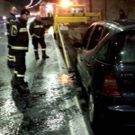 auto in fiamme (5)
