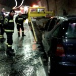 auto in fiamme (6)