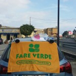 fare verde messina