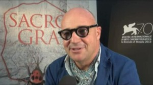 gianfranco_rosi
