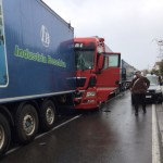 incidente camion (1)