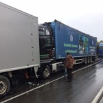 incidente camion (2)