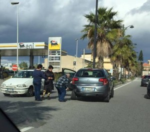 incidente reggio (2)