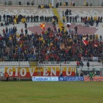 messina paganese 2-2 (10)