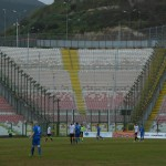 messina paganese 2-2 (11)