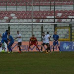 messina paganese 2-2 (12)