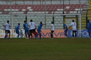 messina paganese 2-2 (14)
