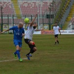 messina paganese 2-2 (16)