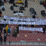 messina paganese 2-2 (18)
