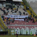 messina paganese 2-2 (19)