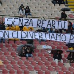 messina paganese 2-2 (2)