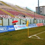 messina paganese 2-2 (20)