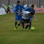 messina paganese 2-2 (21)