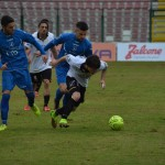 messina paganese 2-2 (22)