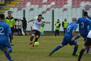 messina paganese 2-2 (23)